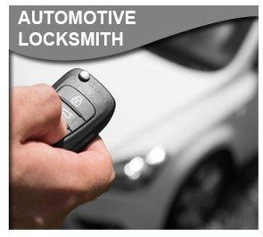 Ansonia CT Locksmith Store Ansonia, CT 203-403-0849